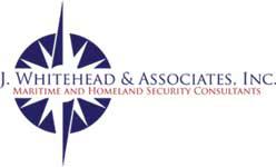 JWhitehead logo