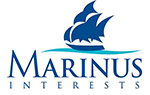 Marinus-sponsor
